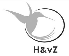 HvZ-Administratieve-Dienstverlening