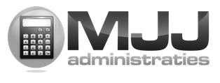MJJ-Administraties