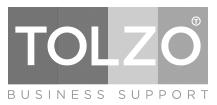 Tolzo