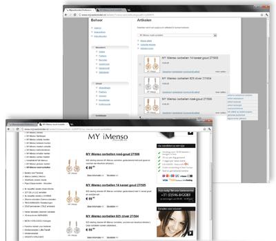 design-artikelen